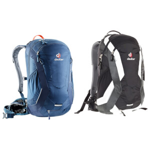 Deuter Superbike Exp 18L Backpack