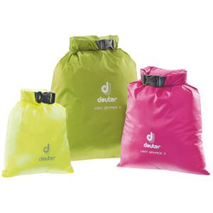 Deuter Lite Drypack