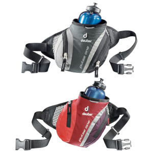 Deuter Pulse One Bottle Bag