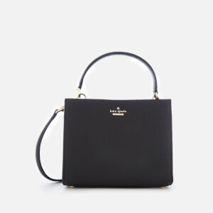 Kate Spade New York Women's Small Sara Tote Bag - Black