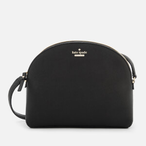 Kate Spade Women's Cameron Street Large Hilli Bag - Black