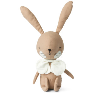 Picca Loulou Rabbit - Pink
