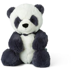 WWF Cub Club Panu the Panda
