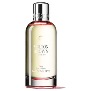 Molton Brown Fiery Pink Pepper Eau de Toilette 100ml