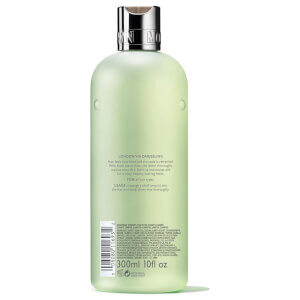 Molton Brown Daily Shampoo with Black Tea Extract: Image 2