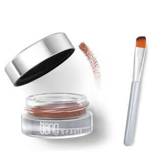 Bang Beauty Brow Cream