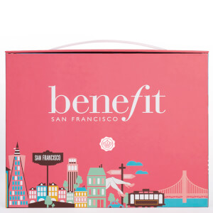 benefit Special Edition 2018