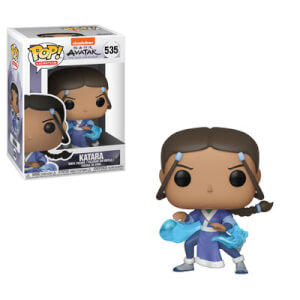 Figurine Pop! Katara - Avatar
