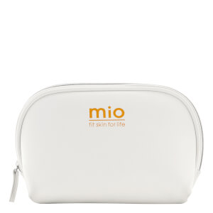 Mio Skincare Toiletry Bag