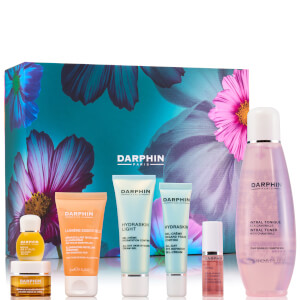 Darphin Ultimate Indulgence (Worth £134)