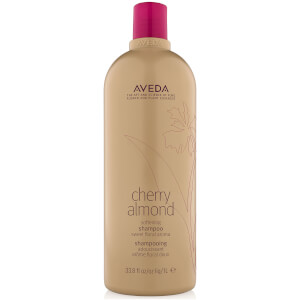Shampoo Cherry Almond da Aveda 1000 ml