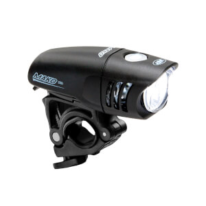 Niterider Mako 250 Front Light