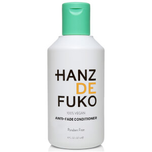 Hanz de Fuko Anti-Fade Conditioner 237ml