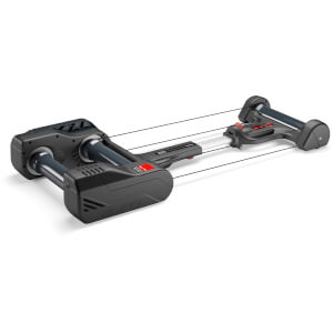Elite Nero Smart Rollers
