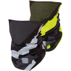 Sportful Thermal Neck Warmer