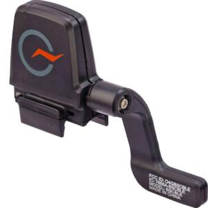 CycleOps Speed/Cadence Sensor