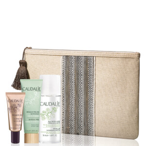 Caudalie Summer Essentials Kit