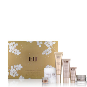 Emma Hardie Ultimate Collection (Worth $240.00)