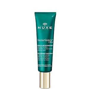 Nuxuriance® Ultra Fluid 50ml