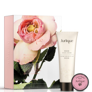 Jurlique Hydrating Rose Duo (Worth £39.00)