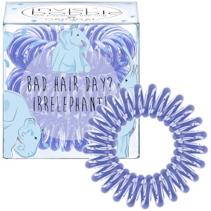 invisibobble Circus Collection Hair Rings