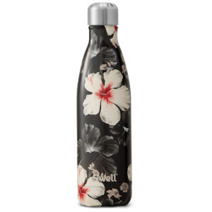 S'well Night Surf Water Bottle 500ml