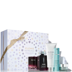 Elemis Beauty Wellness Wonders Gift Set (Worth £245.00)