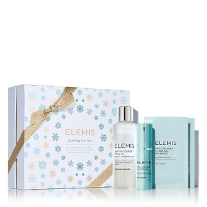Elemis Sparkling Eye Trio (Worth £107.00)