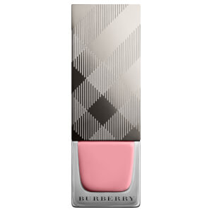 Burberry Iconic Colour Nail Polish 8ml (Various Shades)