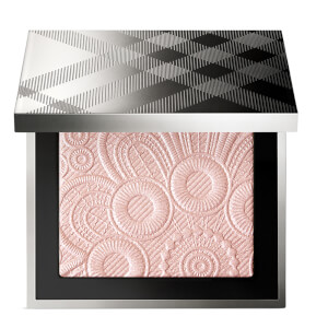 Burberry Face Fresh Glow Highlighter 5g (Various Shades)