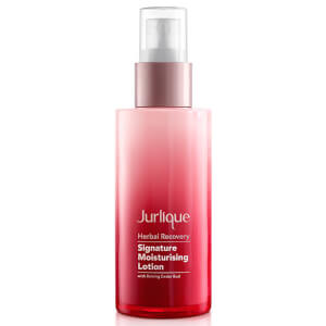 Jurlique Herbal Recovery Signature Moisturising Lotion 50 ml