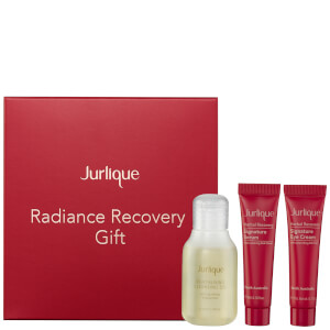 Jurlique Radiance Recovery (Free Gift) (Worth £28.50)