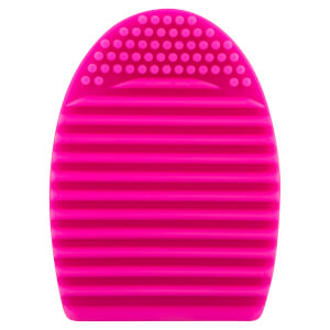 ModelCo Makeup Brush Cleaning Tool