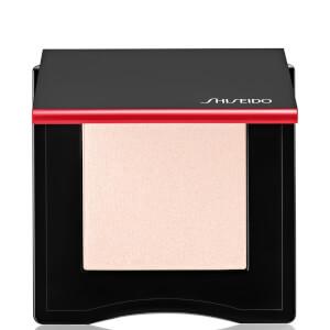 Colorete en polvo Inner Glow de Shiseido (varios tonos)