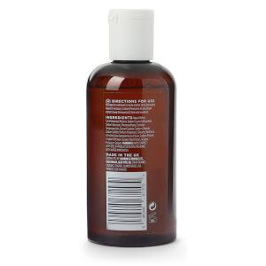 Hawkins & Brimble Natural Beard Shampoo (250ml): Image 2