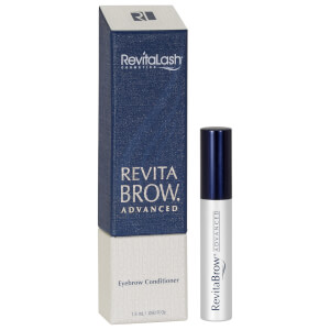 RevitaBrow Advanced Eyebrow Conditioner 1.5ml
