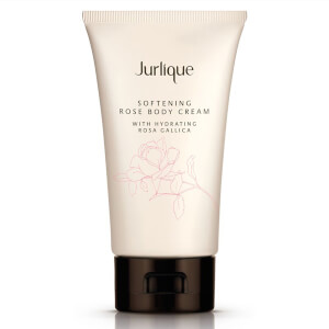 Jurlique Softening Rose Body Cream 150 ml