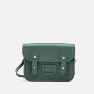 The Cambridge Satchel Company Women's Tiny Satchel - Agave