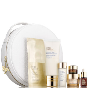 Estée Lauder Beauty of the Night Set (Worth £103.24)