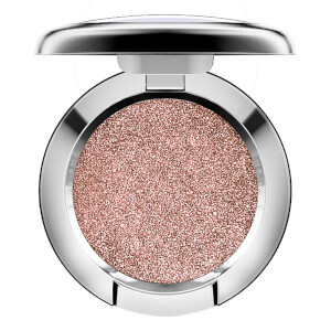 MAC Glitterbomb Eye Shadow - Major Win