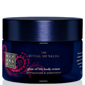 Rituals The Ritual of Yalda Body Cream 220ml