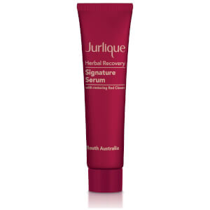 Jurlique Herbal Recovery Signature Serum 5ml (Free Gift)