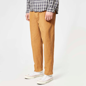 Folk Men's Signal Pants - Caramel
