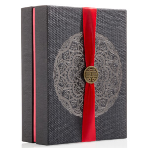 Rituals The Ritual of Samurai Refreshing Collection Gift Set (Worth £45.00): Image 3