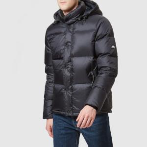 Penfield Men's Equinox Jacket - Black