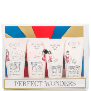 Percy & Reed Perfect Wonders Discovery Kit