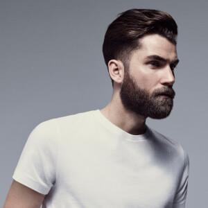 BaByliss For Men Pro Beard: Image 9