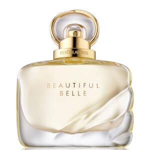 Eau De Parfum Beautiful Belle Estée Lauder 50ml