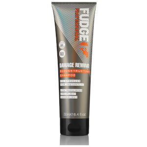 Fudge Damage Rewind Shampoo 250ml