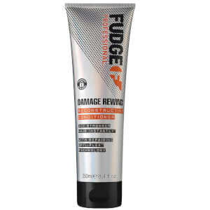 Damage Rewind Reconstructing Conditioner 250ml